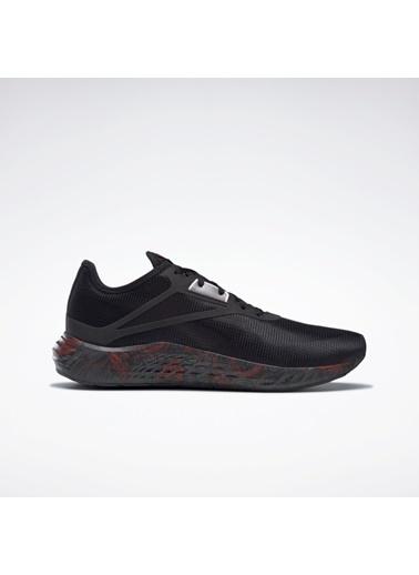 Reebok Flashfılm 3.0 Ayakkabı Siyah